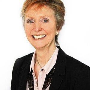 Lyn Foggo