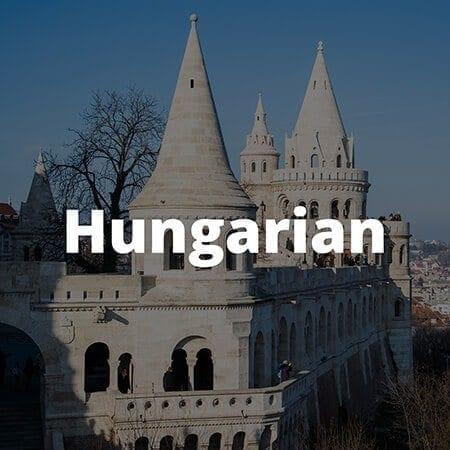 inlingua Edinburgh - Study Hungarian - Hungarian courses in Edinburgh - Scotland - web