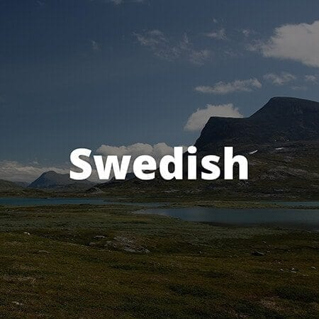 inlingua Edinburgh - Study Swedish - Swedish courses in Edinburgh - Scotland - web