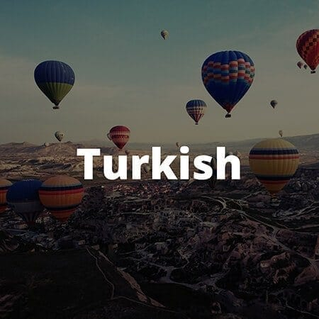 inlingua Edinburgh - Study Turkish - Turkish courses in Edinburgh - Scotland - web
