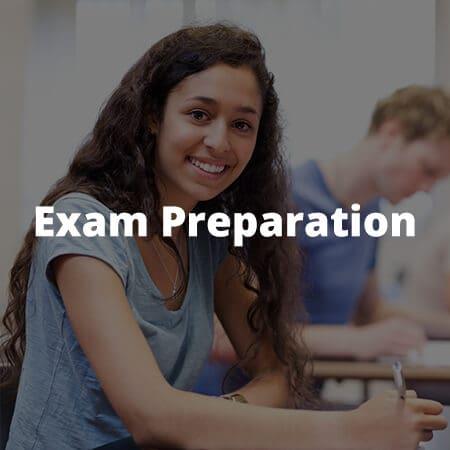 Stranmillis University College - Courses