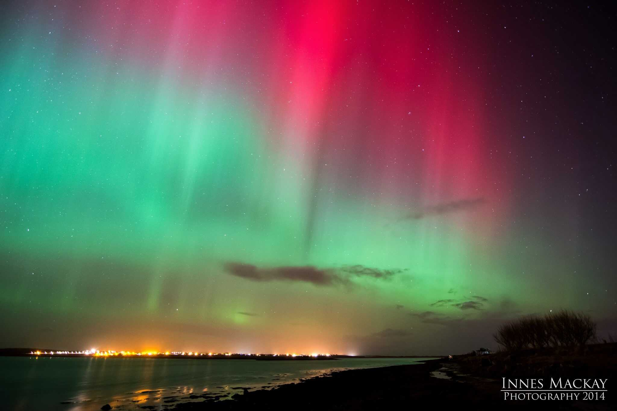innes-mackay-aurora