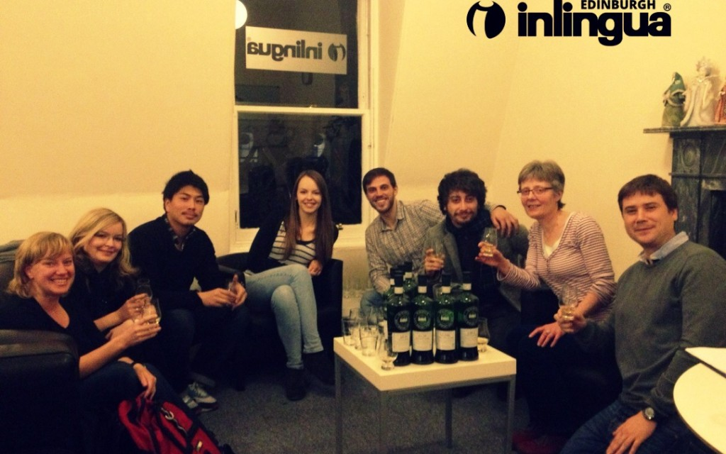 inlingua-Whisky-tasting-21st-October-1080x675