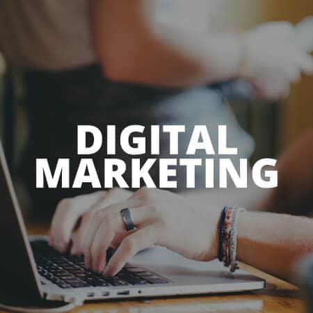 inlingua Edinburgh - Digital Marketing intern wanted
