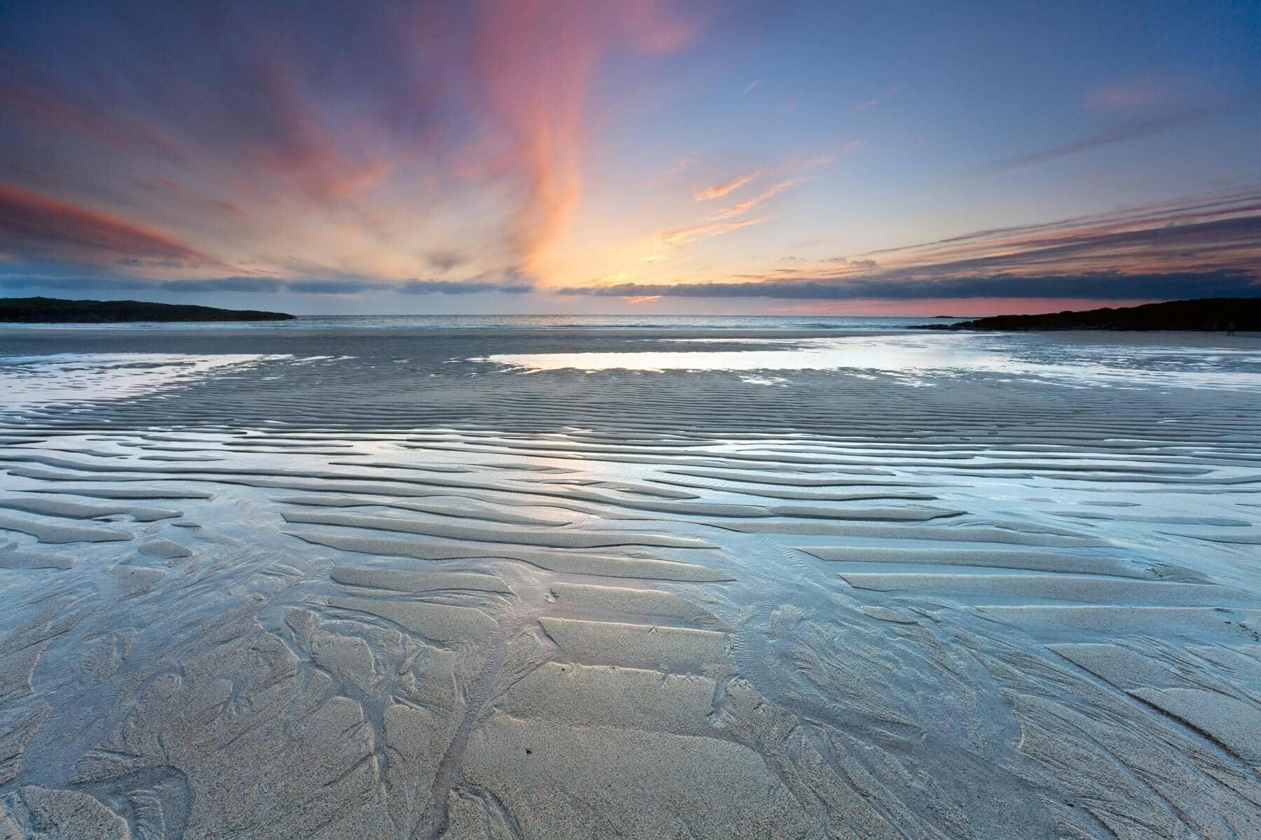 Barra beach2
