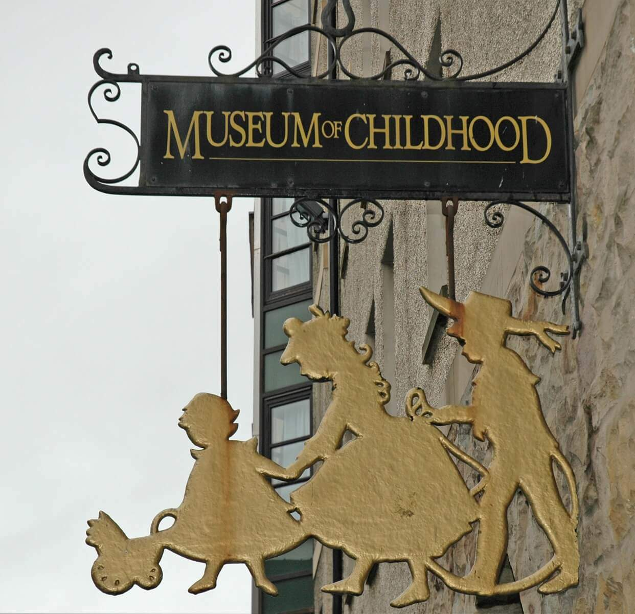 Museum_of_childhood_edinburgh