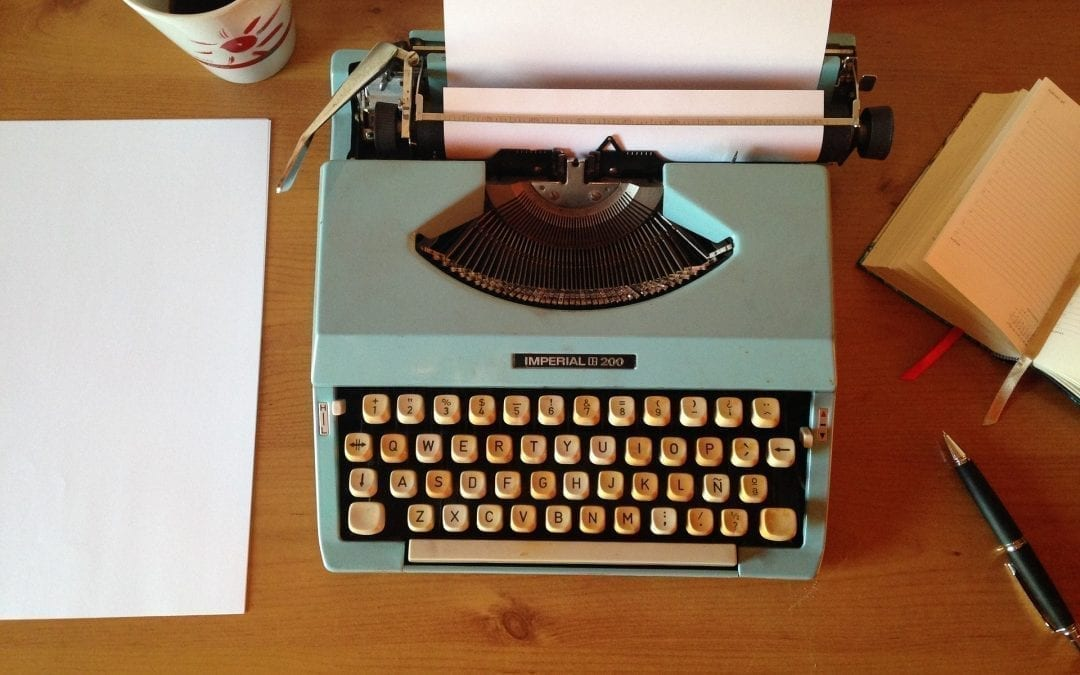 The complete guide to writing a cover letter