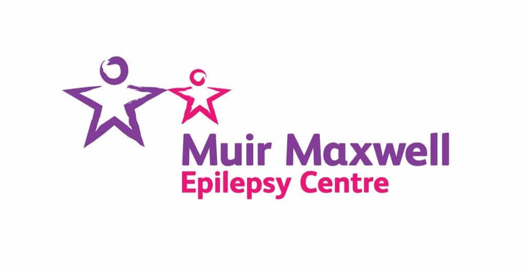 Based at Edinburgh University the Centre aims to investigate the causes of childhood epilepsy