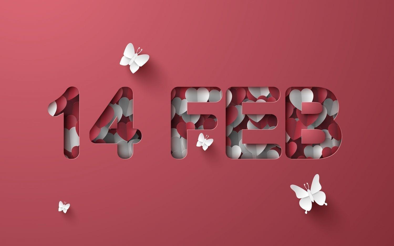 12 Valentinstagstraditionen Auf Der Ganzen Welt Inlingua