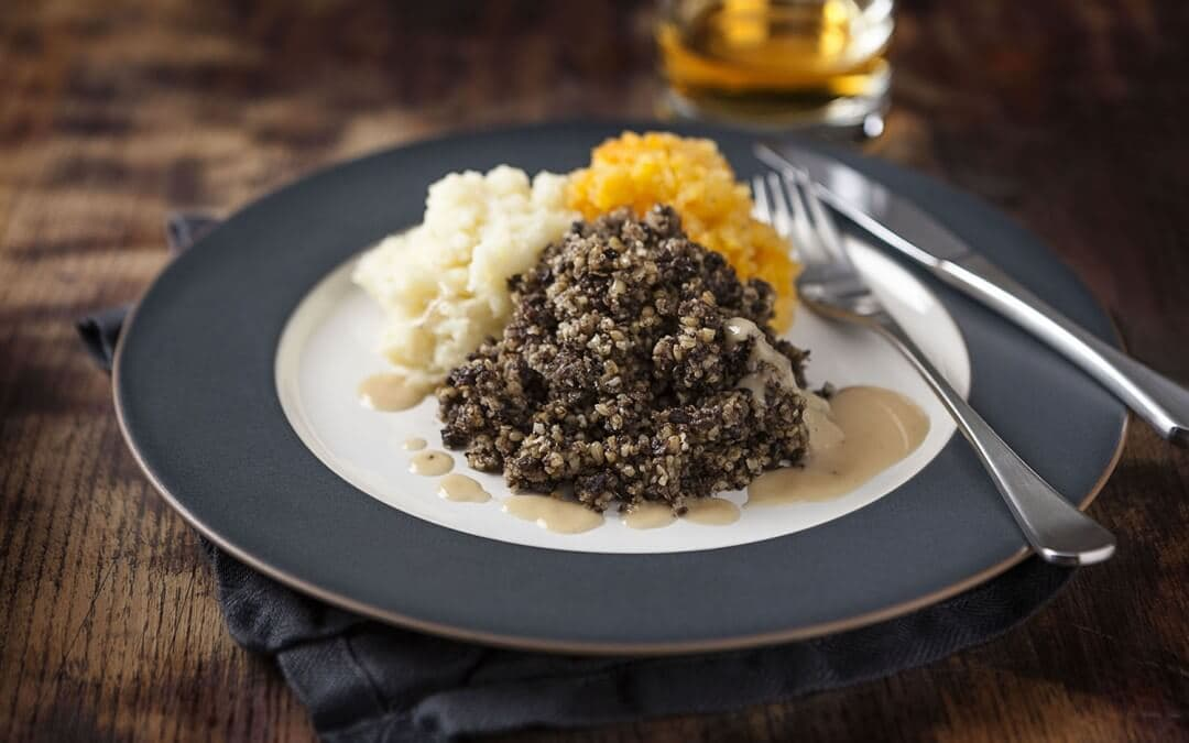 Food And Drink Blog Glasgow