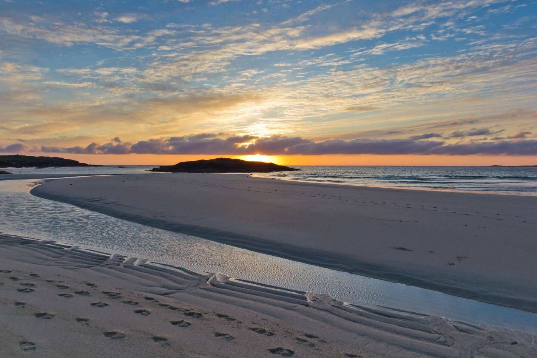 Barra beach1