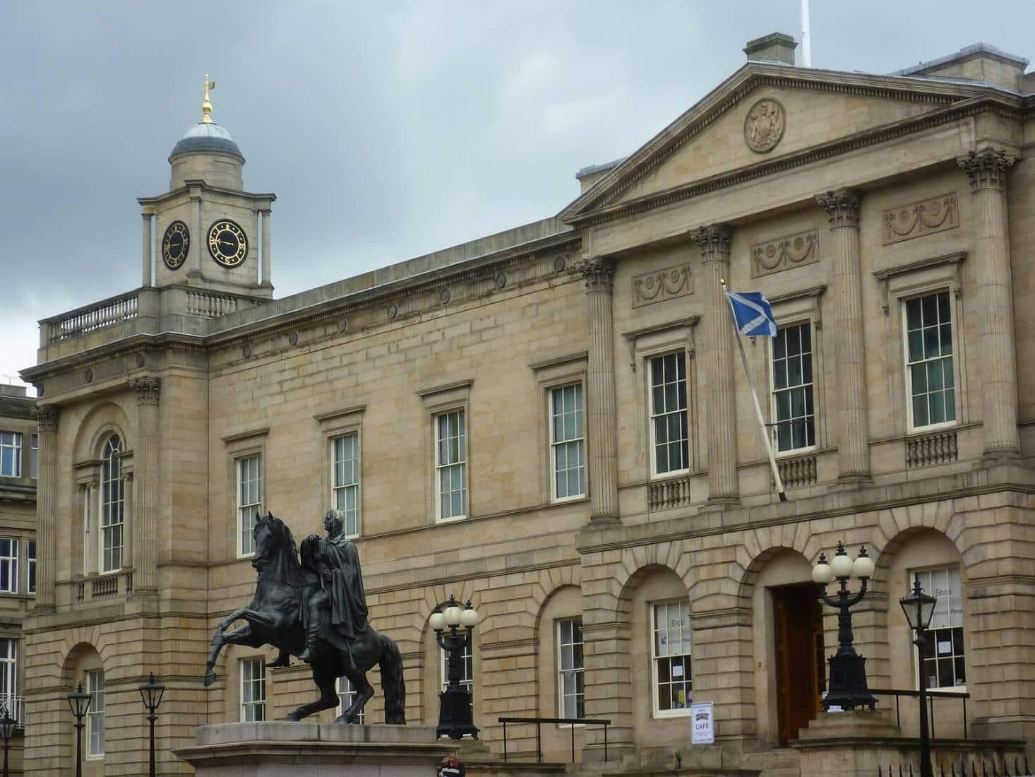 Register_House,_Edinburgh