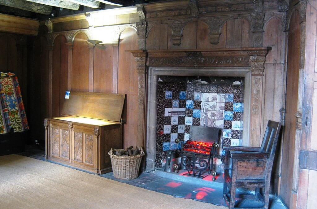 open school doors. Edinburgh Doors Open Day Is This Weekend! School